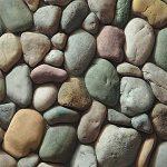 Stone Designer